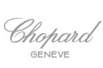 SF Chopard