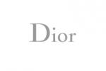 Sf Dior